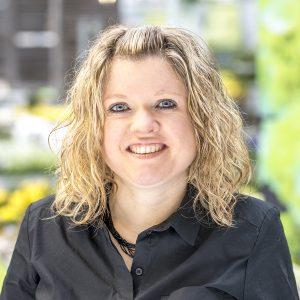 Katrin Wetzel