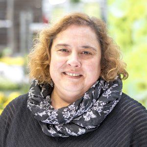 Linda Butsch