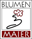 Blumen Maier